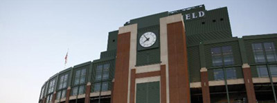 lambeau-field-preview-temp